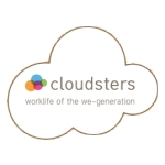 dresden.cloudsters.net.de