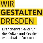 Wir-gestalten-Dresden.de