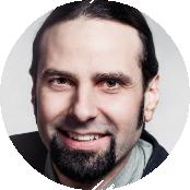 Karsten Schmidt, Dein Makler für private Rechtsschutz- & Haftpflichtversicherungen